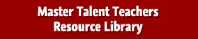 Master Talent Teachers Library