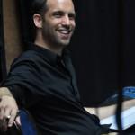 Gerry Katzman