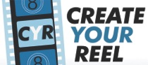 Create Your Reel