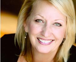 Diane Christiansen