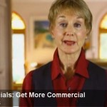 Get More Commercial Auditions