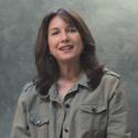 Kimberly Jentzen Listening Part 2