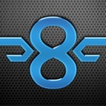 Blue8 Productions