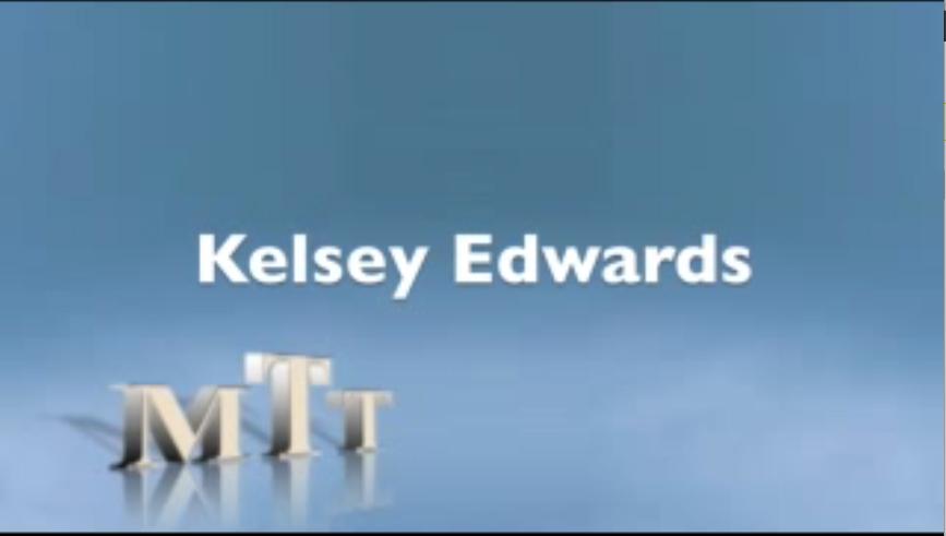 kelsey edwards choose your headshot