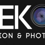 Eyekool Production and Photography